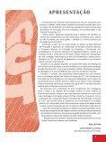 FORMA CONTEÚDO - Page 3