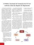 FORMA CONTEÚDO - Page 4