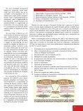 FORMA CONTEÚDO - Page 5