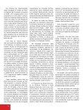 FORMA CONTEÚDO - Page 6