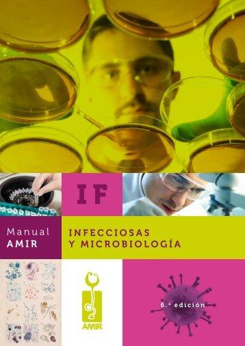 infecciosas6aedicion-150209145635-conversion-gate02.pdf