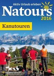 natours-reisen-2016-kanureisen.pdf
