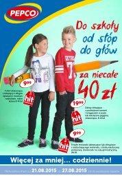 150722-PEPCO-regular-leaflet-P08-WEB.pdf