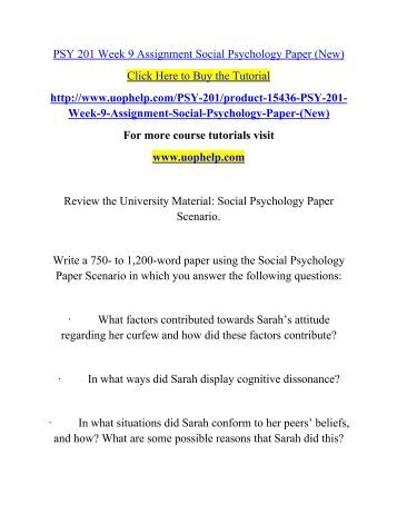 buy psychology essays writing service buy psychology paper online argument essay model psychology essay custom writing service