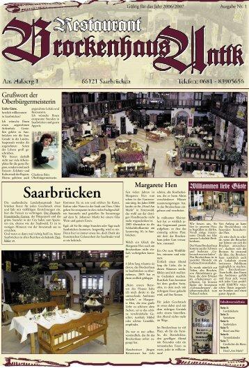 Saarbrücken Saarbrücken - WH Unternehmensberatung