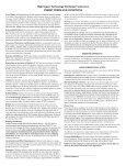Showcase - Page 5