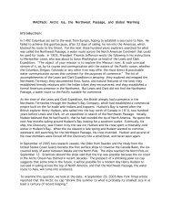 21 Wacpack Arctic Ice [pdf] - Transition Mathematics Project
