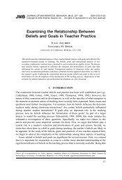 Aguirre Article [pdf] - Transition Mathematics Project