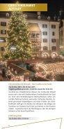 Bergweihnacht Innsbruck Programm 2015 - Page 4