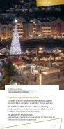 Bergweihnacht Innsbruck Programm 2015 - Page 7