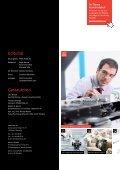 Procurement – Integration 19. – 20. März 2013 - Saphirion - Seite 4