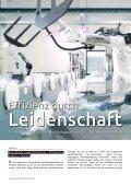 Procurement – Integration 19. – 20. März 2013 - Saphirion - Seite 6