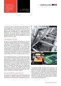 Procurement – Integration 19. – 20. März 2013 - Saphirion - Seite 7