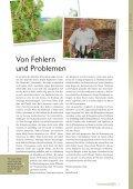 SCHMECKT GUT - Weinland Württemberg - Seite 3