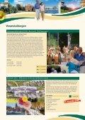 Mecklenburg-Vorpommern - Becker-strelitz-reisen-berlin.com - Page 3