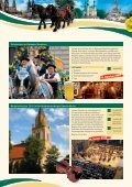 Mecklenburg-Vorpommern - Becker-strelitz-reisen-berlin.com - Page 4