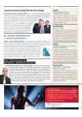showcases: 02/2015 - Seite 7