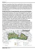 Achtern Diek - Artlenburg - Seite 4