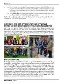 Achtern Diek - Artlenburg - Seite 6