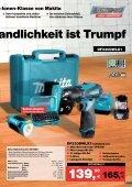 Aktion_04-2012_800977_klein_01.pdf - Page 7