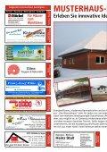 Gewerbeschau - Hopster Bau, Bauunternehmen in Fürstenau - Page 4