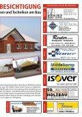 Gewerbeschau - Hopster Bau, Bauunternehmen in Fürstenau - Page 5