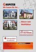 Gewerbeschau - Hopster Bau, Bauunternehmen in Fürstenau - Page 7