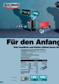 Makita_Aktion_09_2012_800978_klein.pdf - Page 2