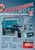 Makita_Aktion_09_2012_800978_klein.pdf - Page 5
