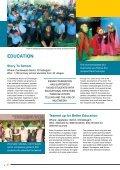 Entrepreneurship - Page 4