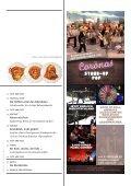 showcases: 01/2015 - Seite 5