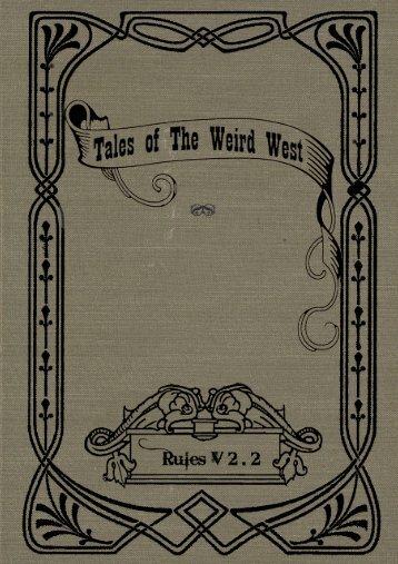 Print book version 4.pdf
