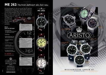 Aristo 09-2005.qxd