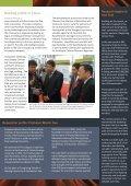 Nanotechnology - Page 3