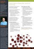 Nanotechnology - Page 2