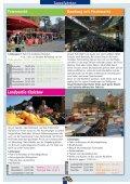 Tagesfahrten Abfahrt von Berlin und Ludwigsfelde - Der Spandauer - Seite 4