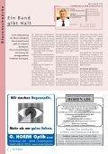 Kr ampf adern und of f enes Bein - Klinikum Landsberg am Lech - Seite 4