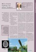 Kr ampf adern und of f enes Bein - Klinikum Landsberg am Lech - Seite 7