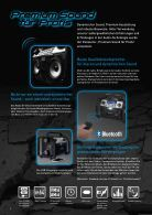 Panasonic Box - Page 2
