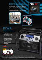 Panasonic Box - Page 3