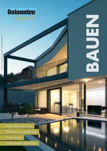 Bauen Herbst_2013.pdf