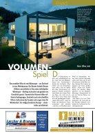 Bauen Herbst_2013.pdf - Page 2