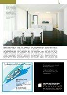 Bauen Herbst_2013.pdf - Page 5