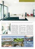 Bauen Herbst_2013.pdf - Page 6