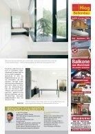 Bauen Herbst_2013.pdf - Page 7
