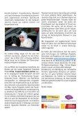 DIE VERMÖGENDE - Frauen für Frauen Burgenland - Seite 5