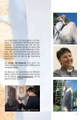 DIE VERMÖGENDE - Frauen für Frauen Burgenland - Seite 7