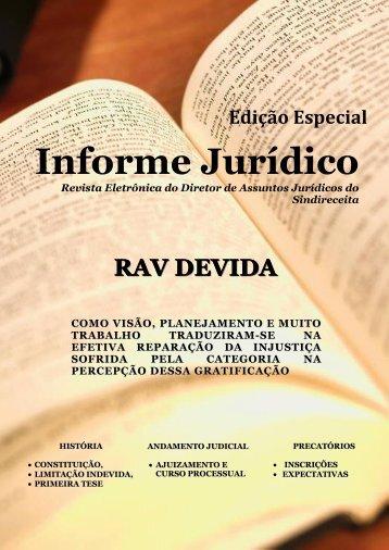 informe_juridico_especial_rav_devida.pdf