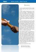 informe_juridico_especial_rav_devida.pdf - Page 2