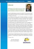 informe_juridico_especial_rav_devida.pdf - Page 3